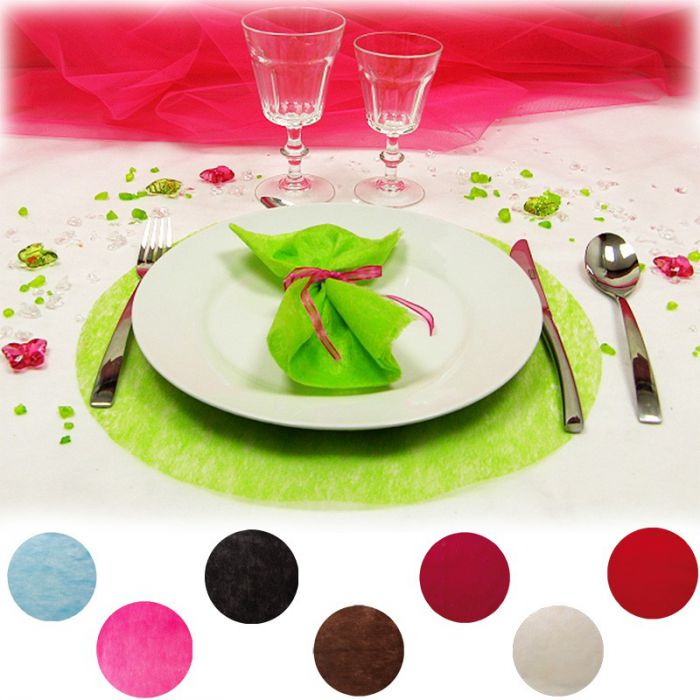 Confiserie table ronde for Bonbon la table ronde