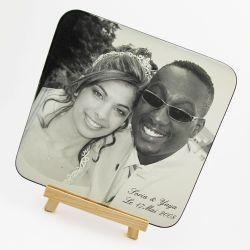 boite drag es yoyo 4 pi ces boite drag es original mariage. Black Bedroom Furniture Sets. Home Design Ideas