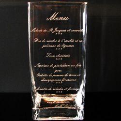 Fil alu d co 2 mm for Menus sympas et originaux