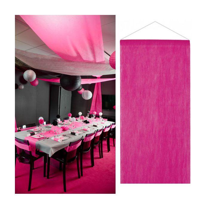 deco salle de mariage pas cher id es et d 39 inspiration. Black Bedroom Furniture Sets. Home Design Ideas