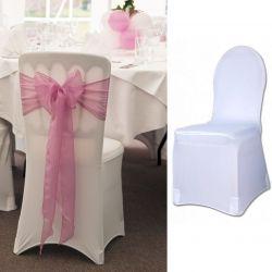 drag es pour toutes occasions mariages bapt me fleurs de drag es. Black Bedroom Furniture Sets. Home Design Ideas
