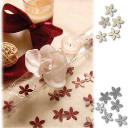 Confettis de table fleurs 28.3gr