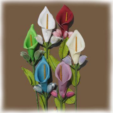 O trouver des fleurs de drag es turquoises banquets for Ou acheter des fleurs