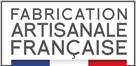 artisana français