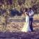 4 conseils pour garder la magie du mariage