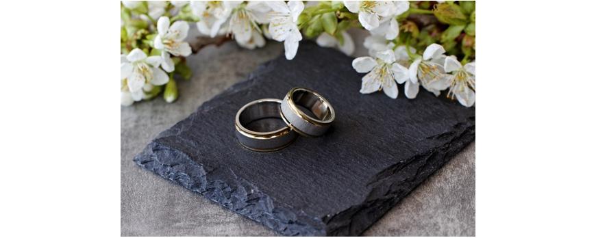 organiser un anniversaire de mariage r ussi le blog conseils et astuces mariage communion. Black Bedroom Furniture Sets. Home Design Ideas