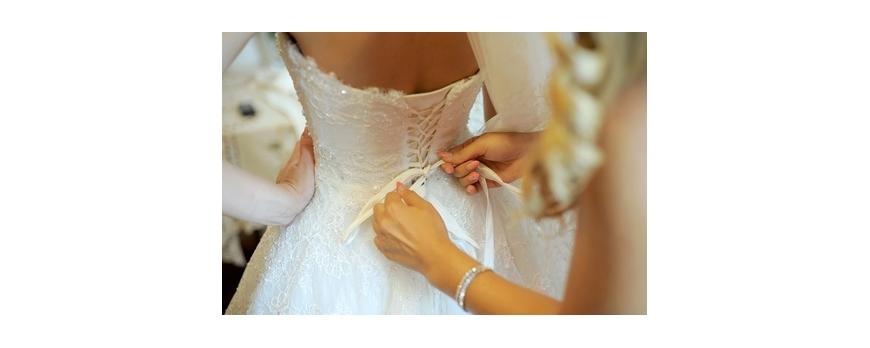 quelle tenue choisir pour son jour de mariage le blog conseils et astuces mariage communion. Black Bedroom Furniture Sets. Home Design Ideas