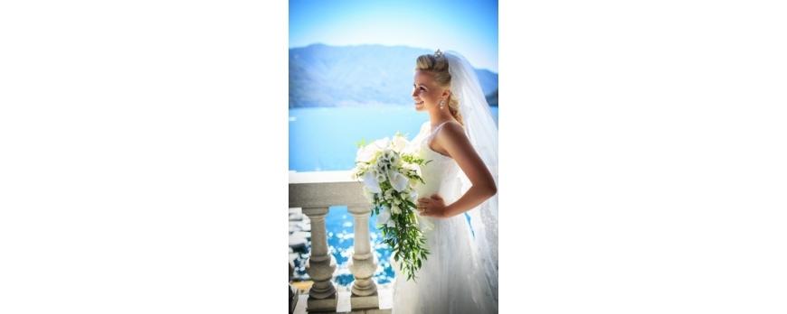 bouquet de fleurs id al pour mariage le blog conseils et astuces mariage communion bapt me. Black Bedroom Furniture Sets. Home Design Ideas